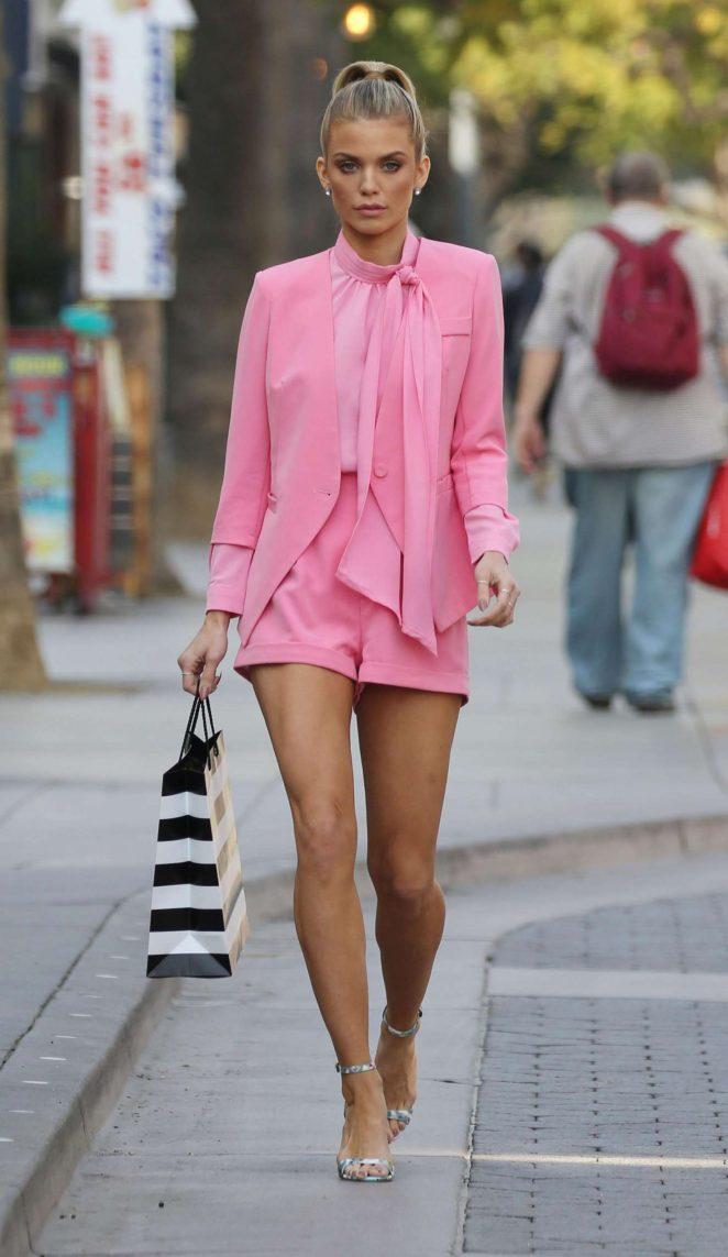 La Luna London Fashion