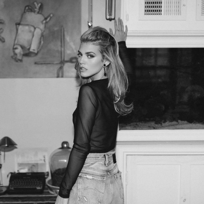 AnnaLynne McCord 2020 : AnnaLynne McCord – Photoshoot-05