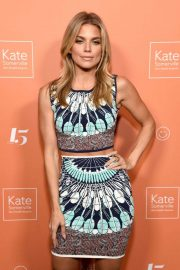 AnnaLynne McCord - The Kate Somerville Clinic Celebrates 15 Years On Melrose in LA