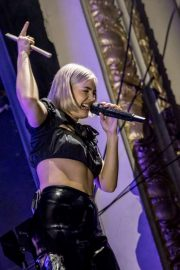 Anne-Marie - Opens her 2019 UK Tour in Bournemouth