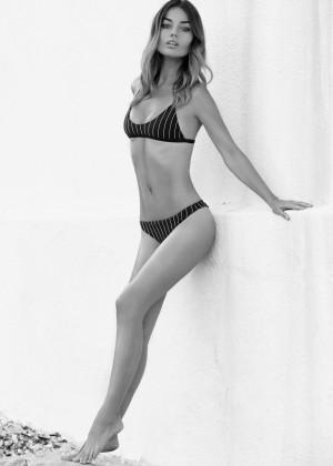 Annie Ericson: Bikini photoshoot-03