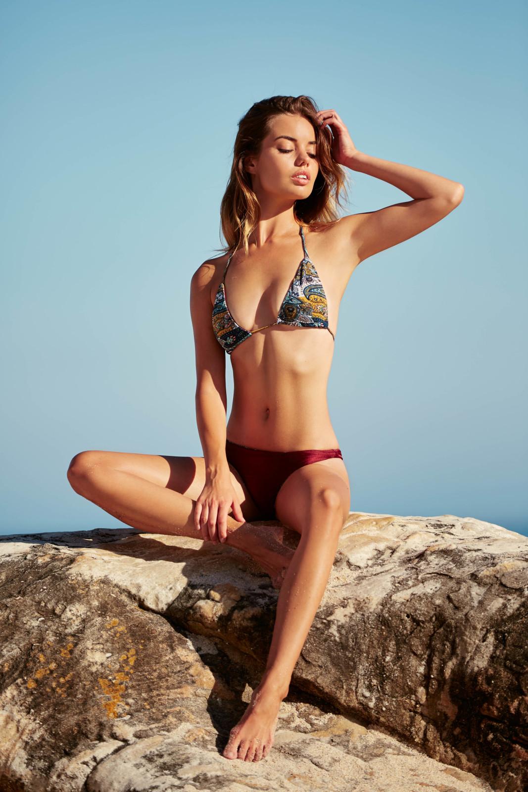 ICloud Annie Ericson naked (85 photos), Sexy, Paparazzi, Selfie, lingerie 2020