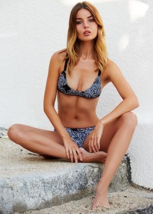 Annie Ericson: Bikini photoshoot-20