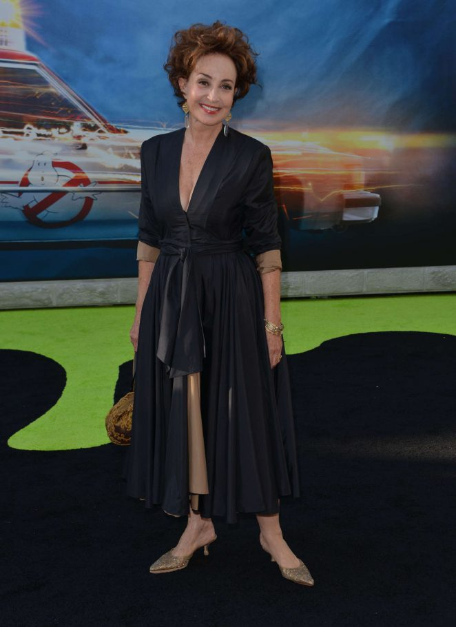 Tits Legs Annie Potts  naked (61 fotos), Snapchat, cleavage