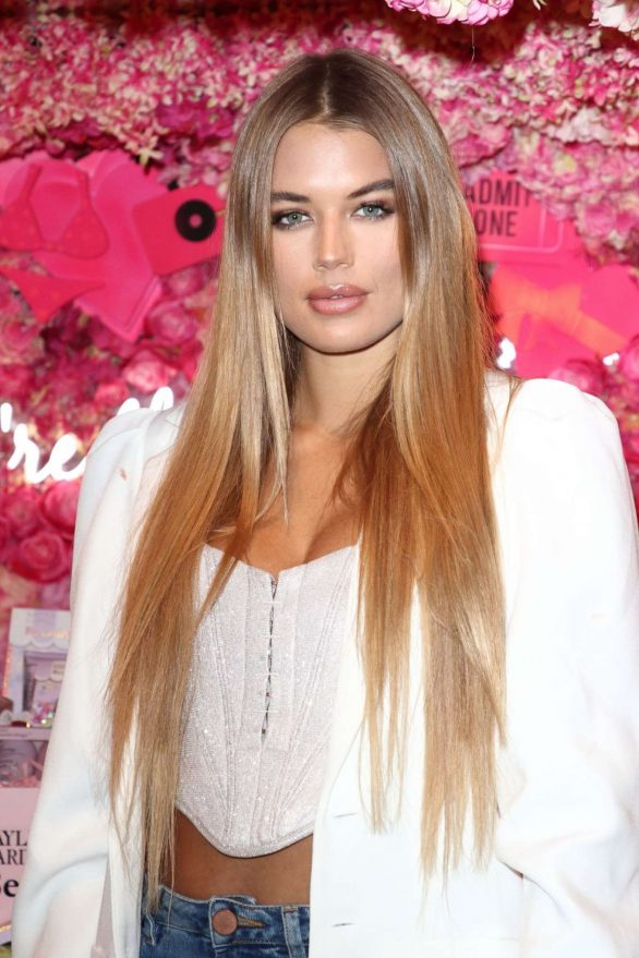 Arabella Chi - Beauticology x Elan Cafe Launch Event in London