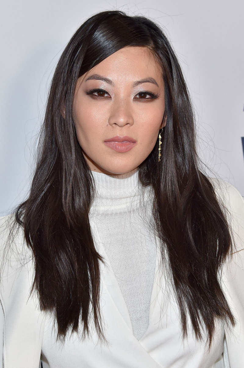 arden cho call me maybe