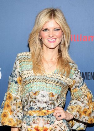 Arden Myrin - 'Robin Williams Come Inside My Mind' Premiere in LA
