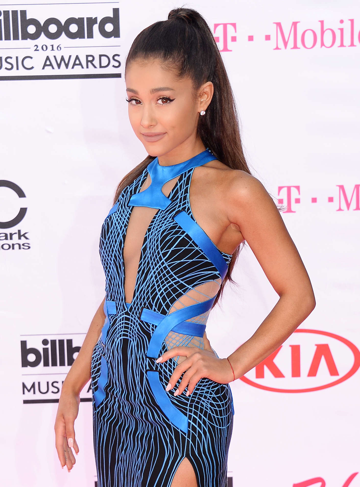 ariana grande 2016 billboard music awards in las vegas. Black Bedroom Furniture Sets. Home Design Ideas