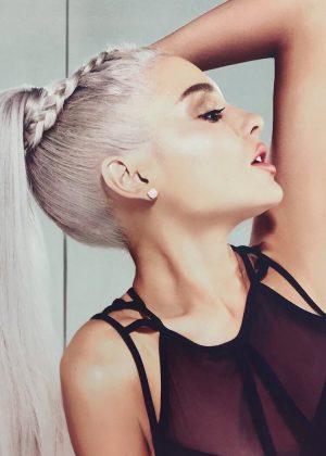 44941122548 Ariana Grande by Alfredo Flores – New Reebok Shoot 2018 – GotCeleb