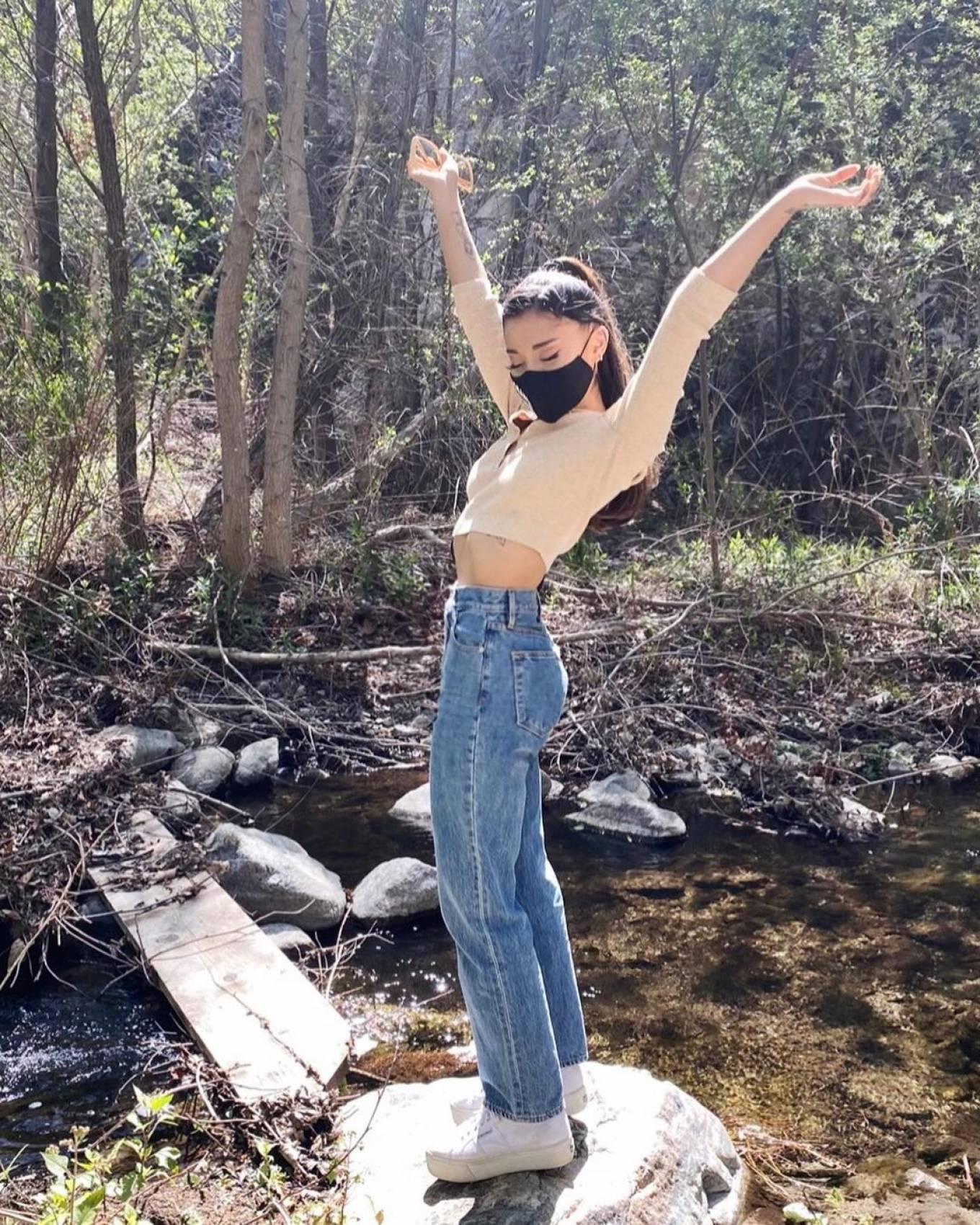 Ariana Grande - Photos