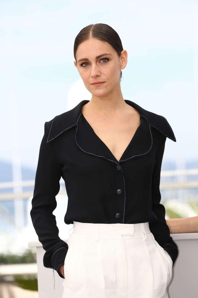 Elisabetta Soskic
