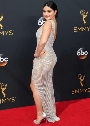 Ariel Winter - 2016 Emmy Awards in Los Angeles