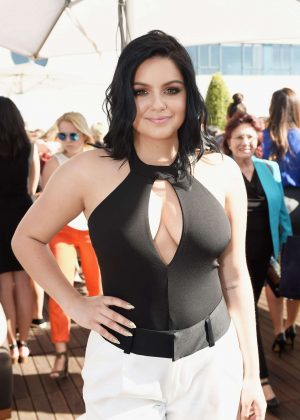 Ariel Winter - 2016 Glamour Women Of The Year in Los Angeles