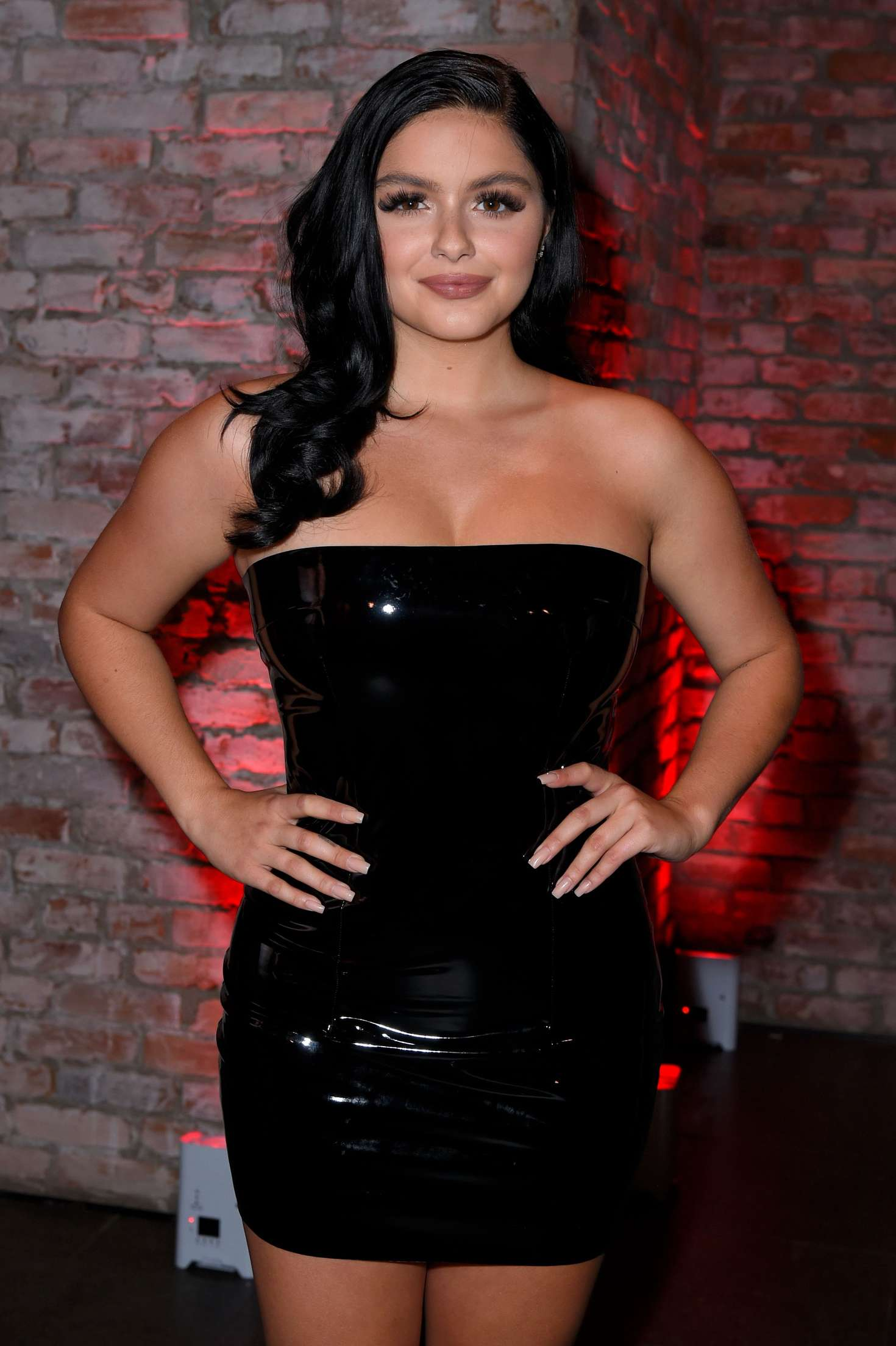 Ariel Winter – 2017 Variety Power of Young Hollywood in LA