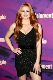 Ariel Winter - Entertainment Weekly & PEOPLE New York Upfronts Party in NY