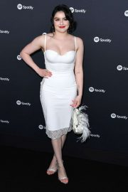 Ariel Winter - Spotify 'Best New Artist' Party in Los Angeles