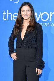 Arienne Mandi - 'The L Word: Generation Q' Premiere in Los Angeles