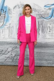 Arizona Muse - Serpentine Gallery Summer Party 2019 in London
