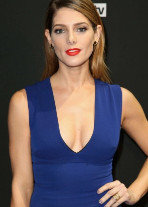 Ashley Greene - DirecTV Super Saturday Night in San Francisco