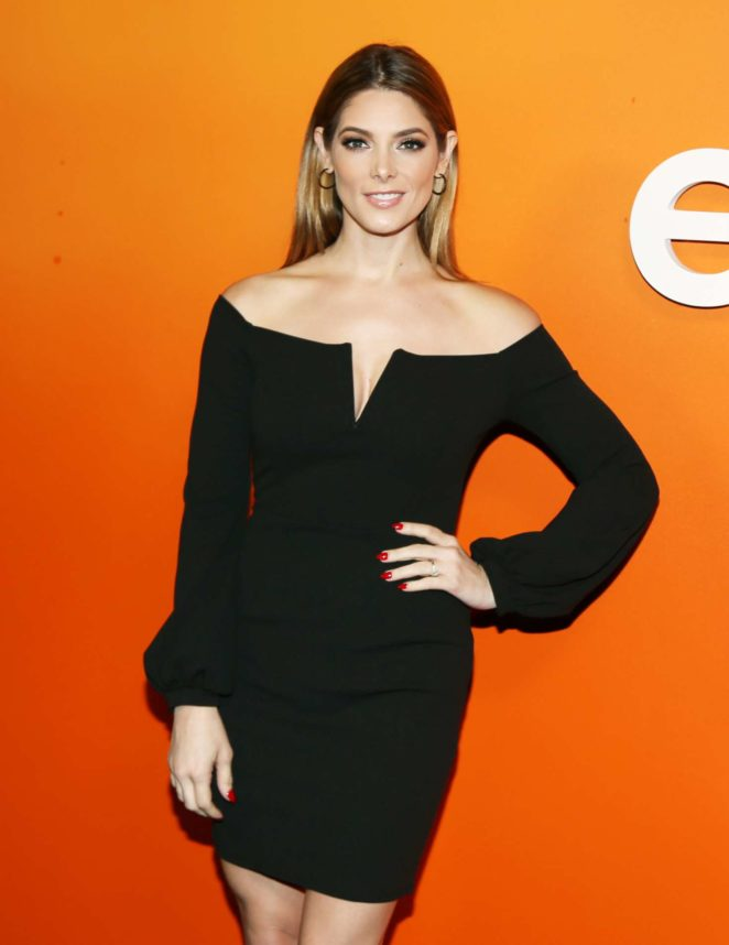 Ashley Greene - Ember VIP Launch Party in Los Angeles