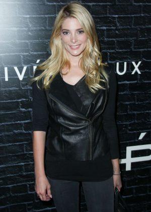 Ashley Greene - Privé Revaux Eyewear Launch in Hollywood