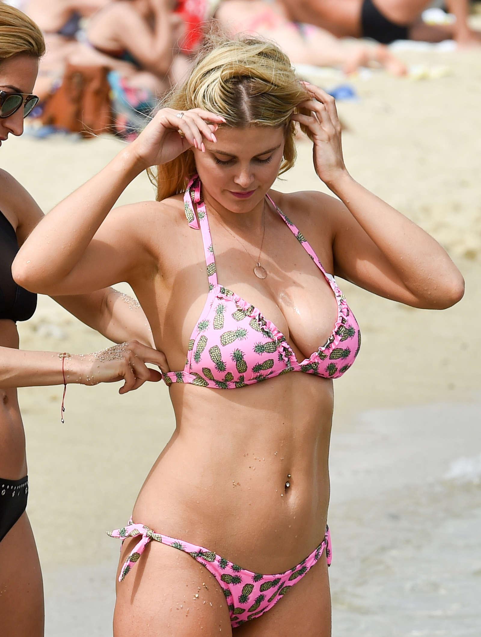 Ashley-James-in-Bikini-2016--41.jpg