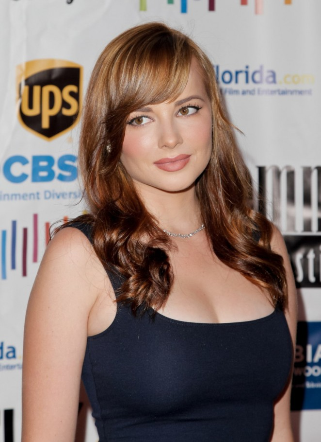 ashley rickards plastic surgery