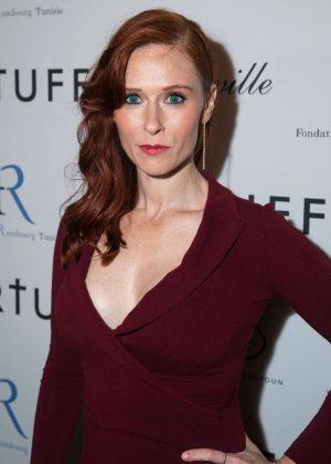 Audrey Fleurot - 'Tartuffe' Play Press Night in London