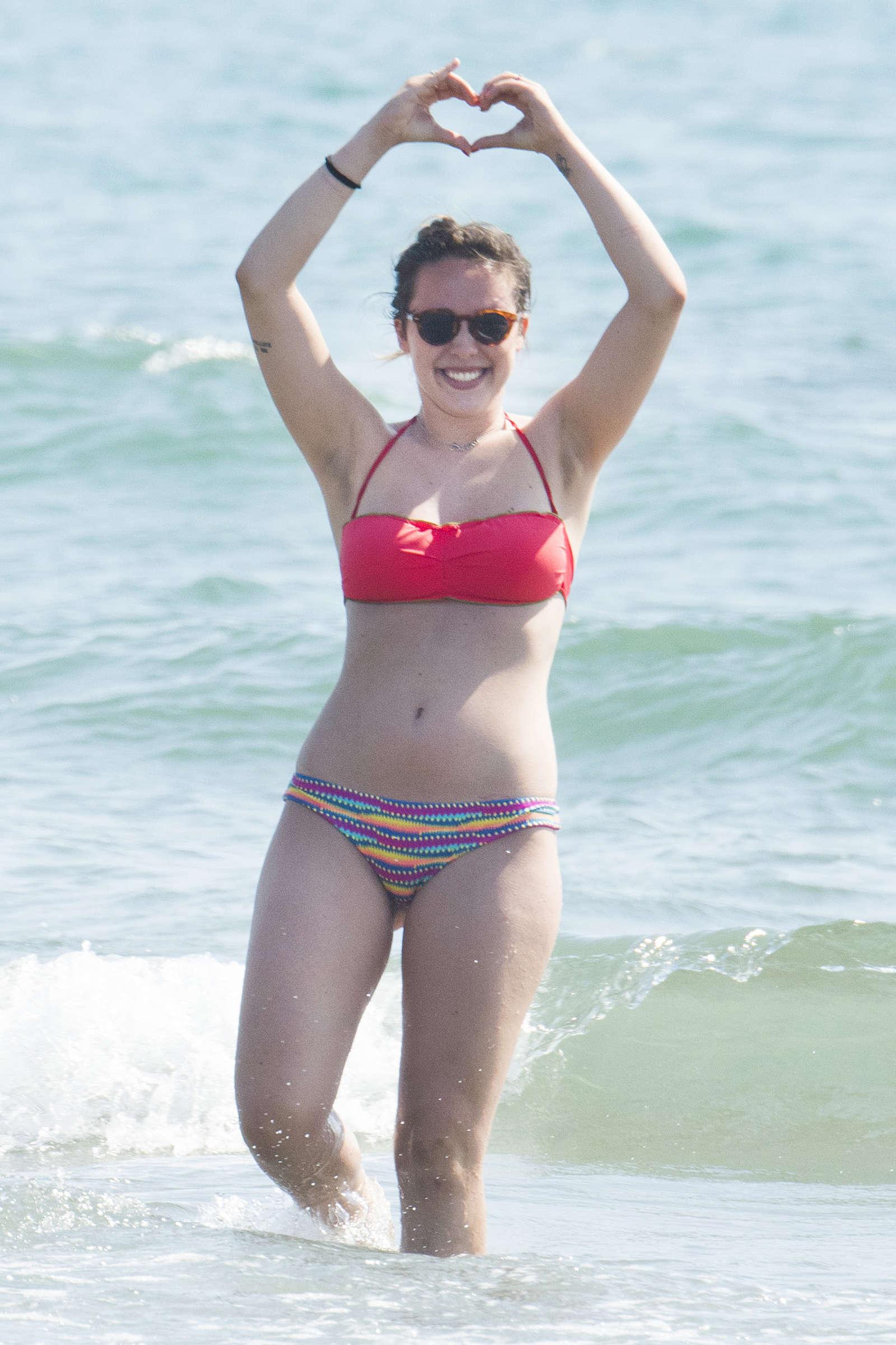 In Bikini Images 32