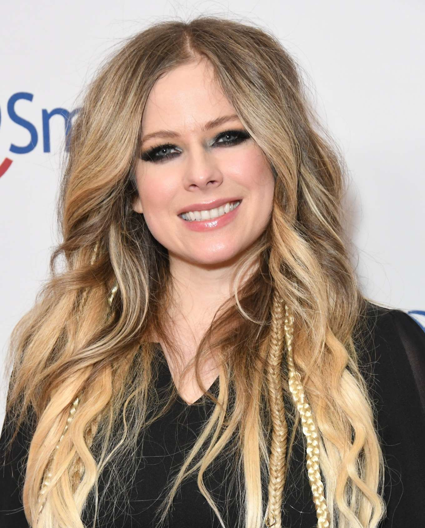 Avril Lavigne 2019 : Avril Lavigne – Operation Smile Hollywood Fight Night-17