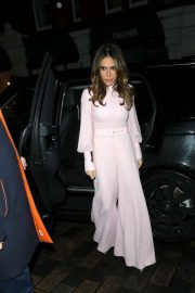 Ayda Field - Attends Edoardo Mapelli Mozzi and Princess Beatrice of York's Engagement Party