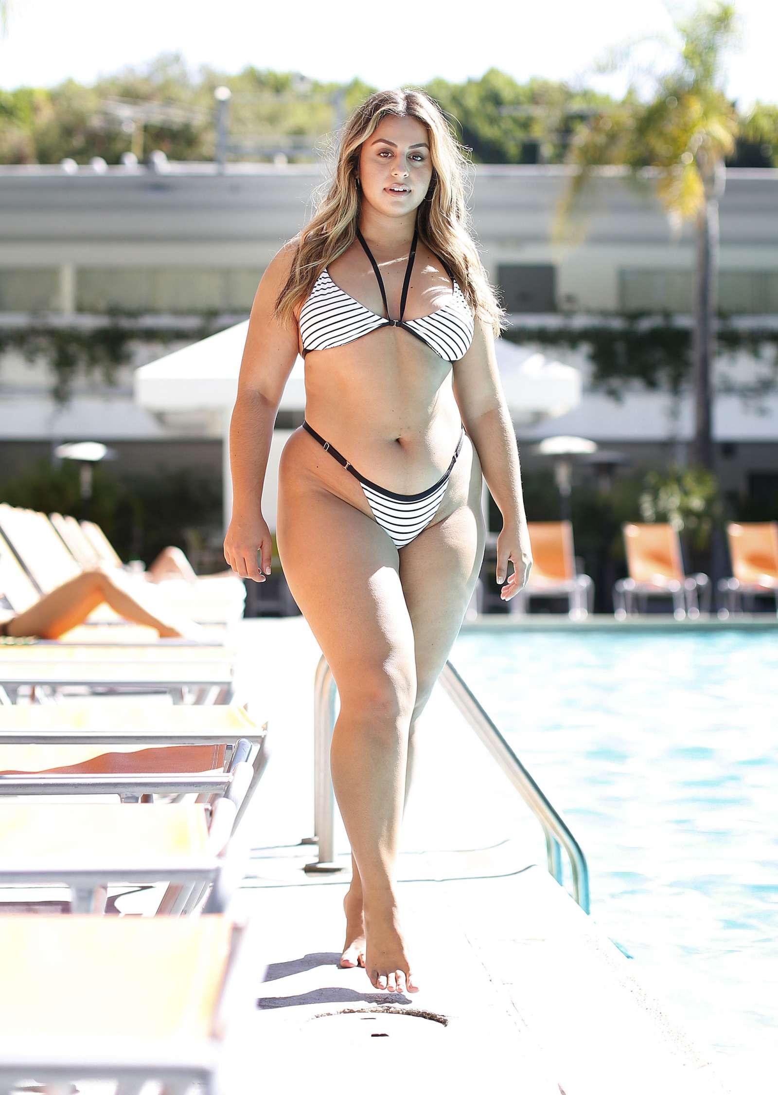 Celebrity Paige Dunleavy nude photos 2019
