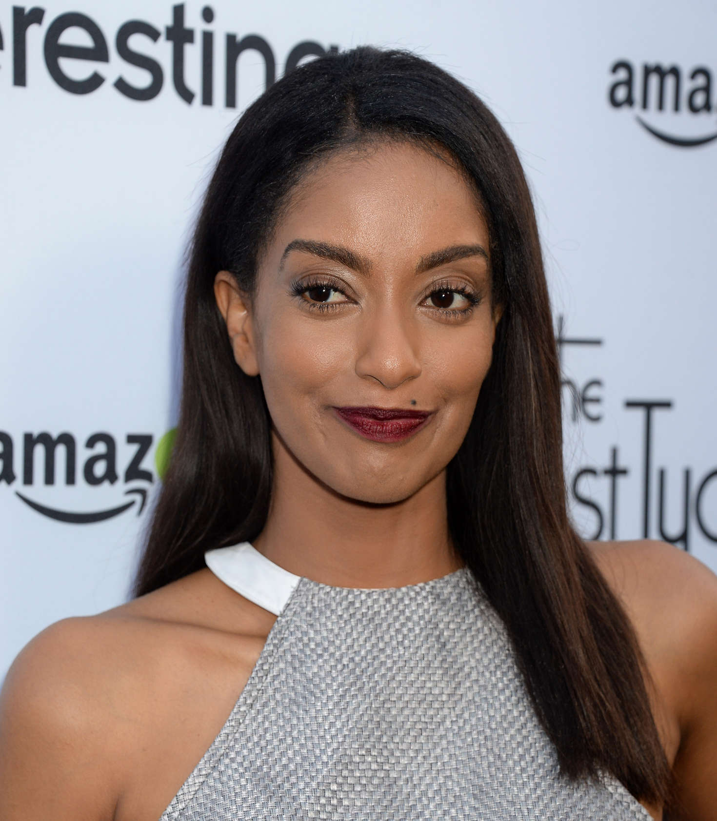 Azie Tesfai 2016 : Azie Tesfai: Sony Pictures Television Social Soiree 2016 -04