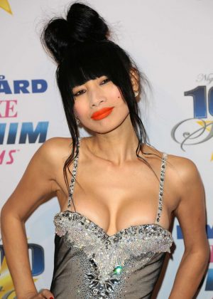 Bai Ling - 27th Annual Night Of 100 Stars Black Tie Dinner in LA