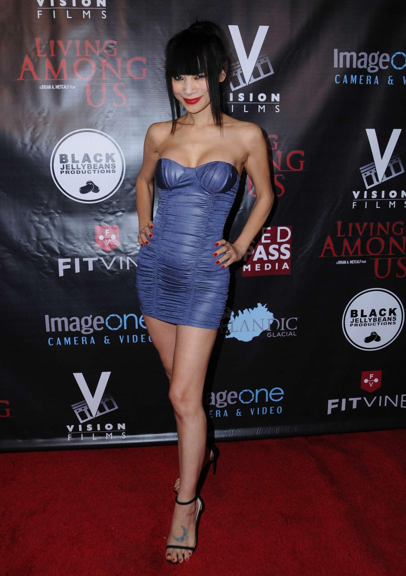 BethAnn Bonner Erotic clips Athena Karkanis,Jessica Heap
