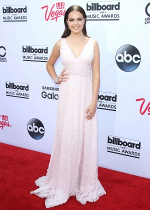 Bailee Madison - Billboard Music Awards 2015 in Las Vegas