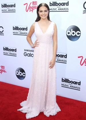 Bailee Madison - Billboard Music Awards 2015 in Las Vegas