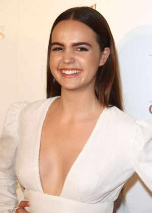 Bailee Madison - 'A Cowgirls Story' Premiere in Los Angeles