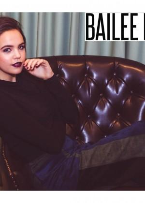 Madison Magazine - April 2012 Best Buys For Skin Type Olive Asian Dark Fair