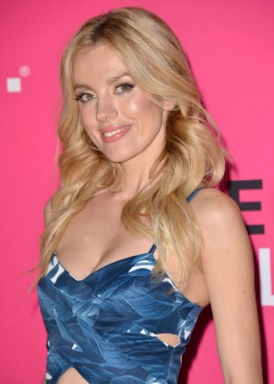 Bar Paly - T-Mobile Un-carrier X Launch Celebration in Los Angeles