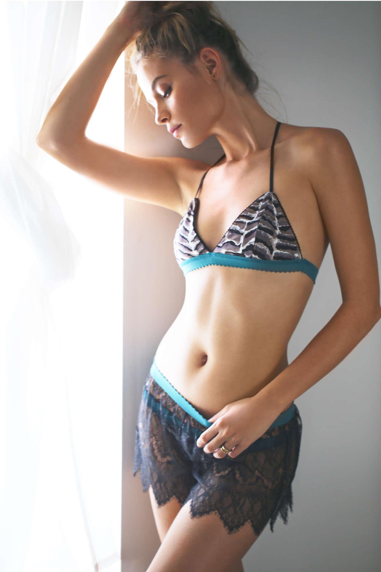 Selfie Barbara Di Creddo naked (87 photo), Ass, Is a cute, Feet, see through 2020