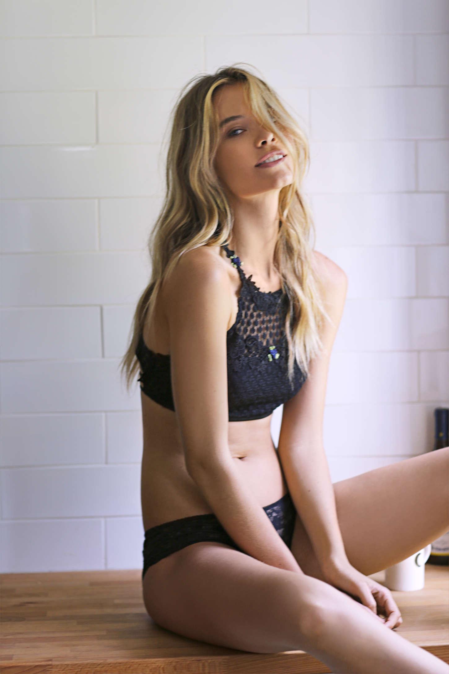 Ekaterina Sedykh Sexy Photos RDS Drift Girl Tits