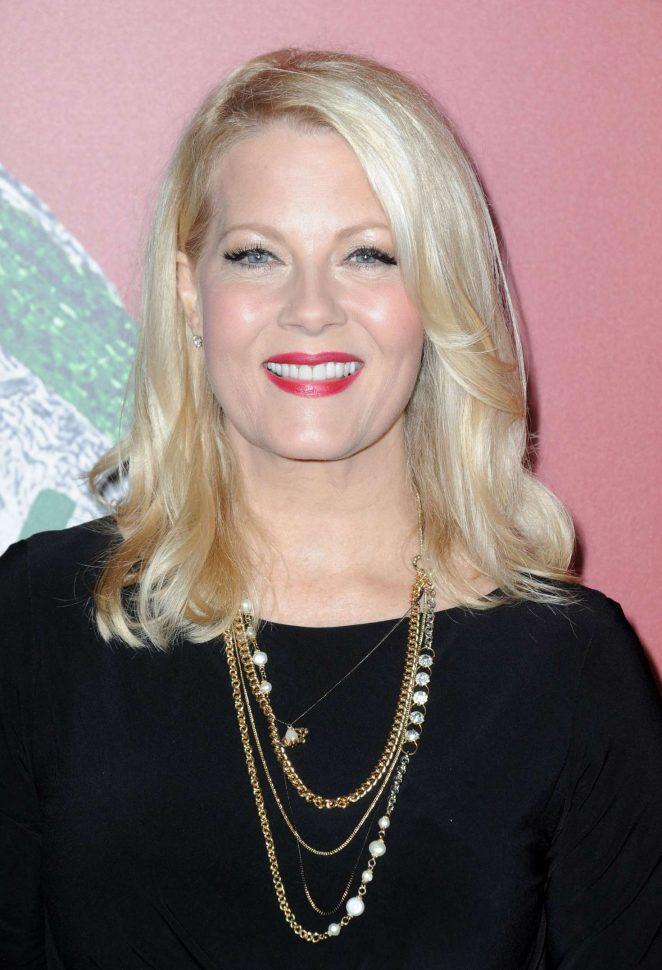 Barbara Niven - 'Nutcracker Christmas' Premiere in LA
