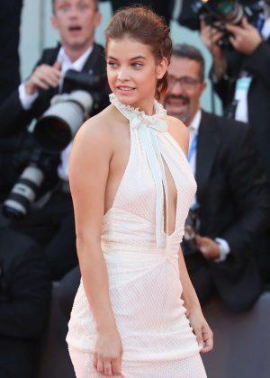 Barbara Palvin - 'La La Land' Premiere at 73rd Venice Film Festival in Italy