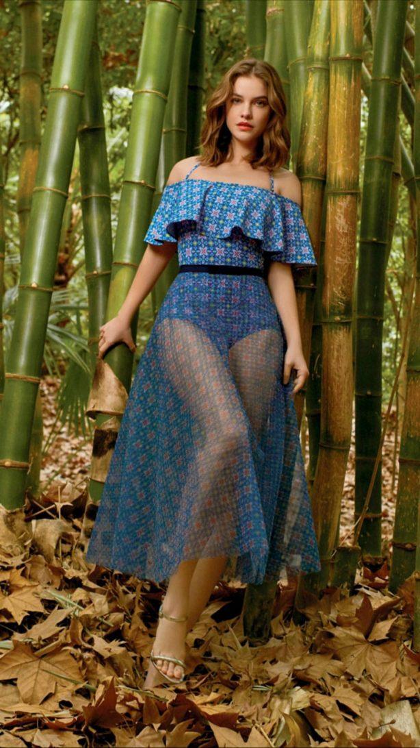 Barbara Palvin - Mojo.S.Phine (Summer 2020)