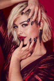 Bebe Rexha - XOXO Sinful Colors 2019