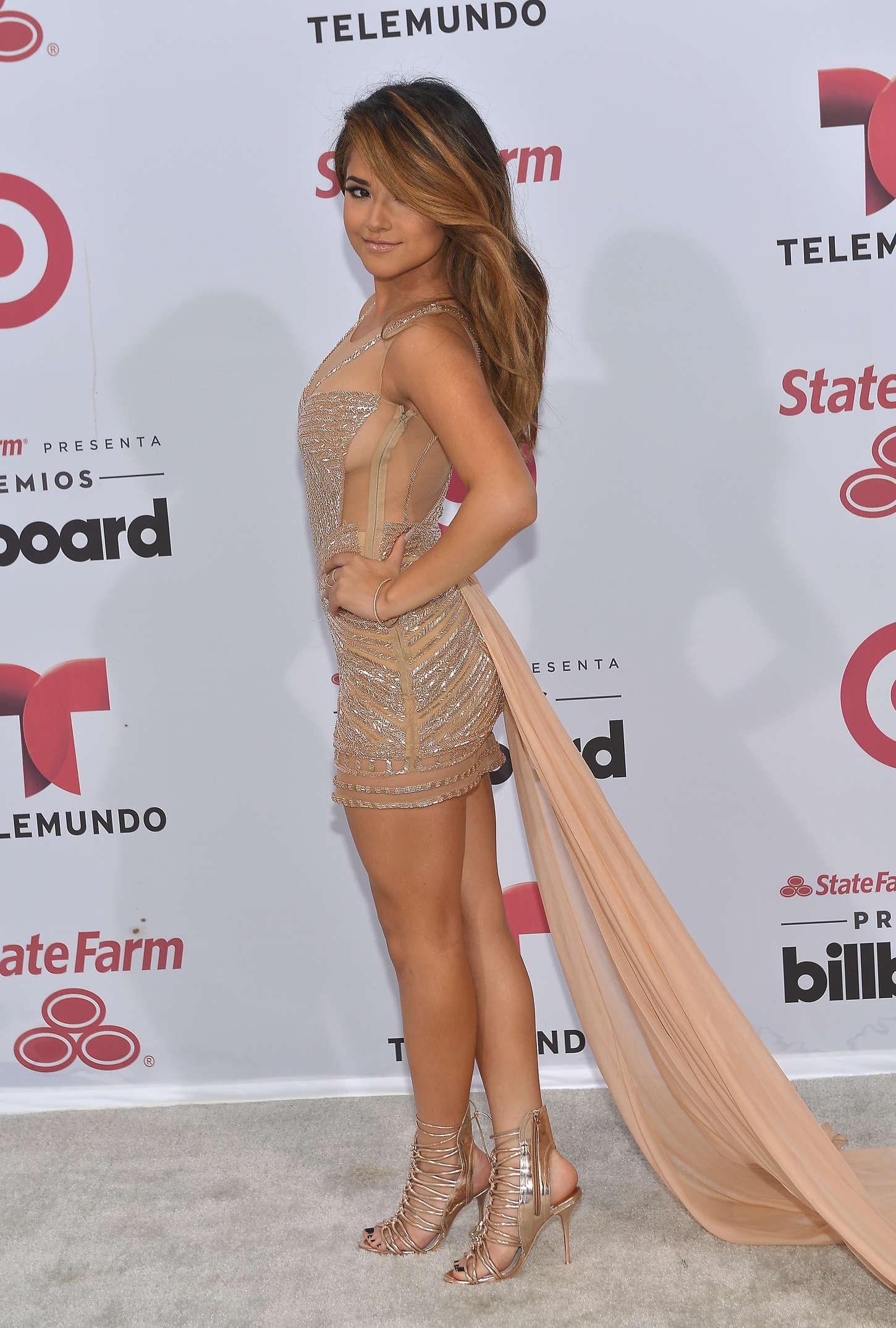 Image Result For Billboard Music Awards