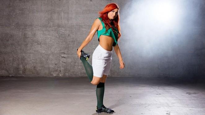 Becky Lynch 2015 : Becky Lynch: WWE Rugby World Cup Divas Shoot 2015 -05