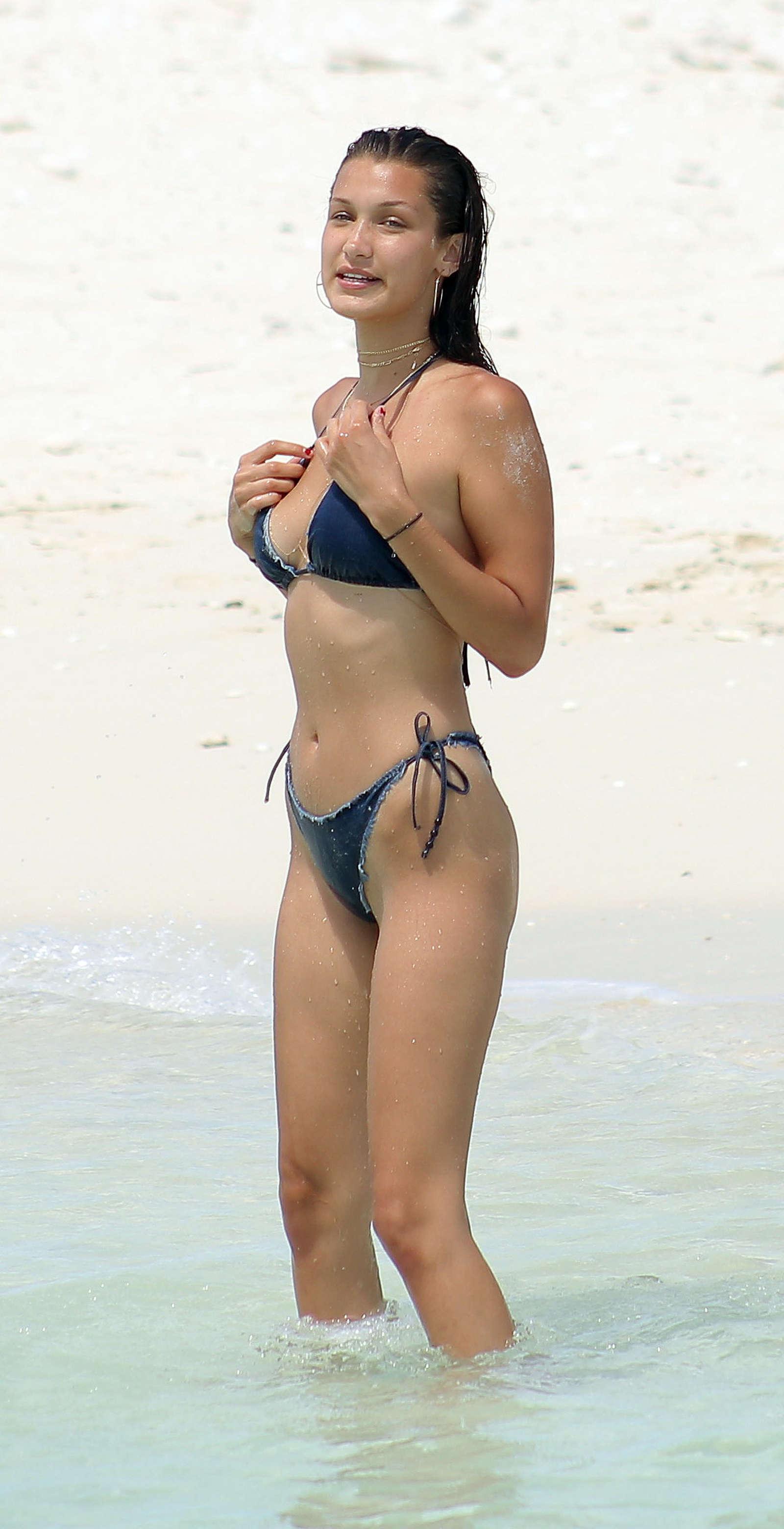 Kim kardashian latest naked photos-1338