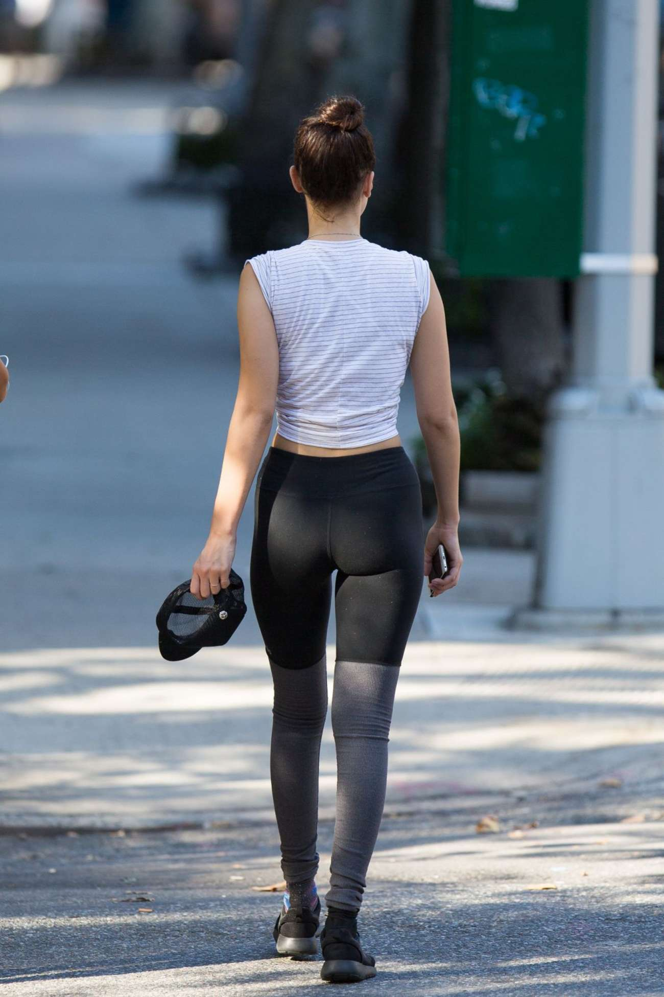 Booty Bella Hadid naked (78 foto and video), Sexy, Paparazzi, Feet, braless 2006